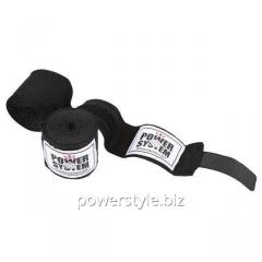 Бинты боксерские