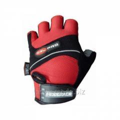 Велоперчатки FC-1320 L