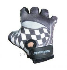 Велоперчатки детские Freerace FC-1000 (размер 4)