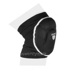 Наколенник Power System Elastic Knee Pad PS-6005 L