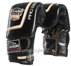 Перчатки снарядные Power System PS 5003 Bag Gloves