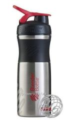 Спортивная бутылка-шейкер BlenderBottle SportMixer