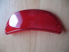 Headlight of stop of Peugeot Speedfight I 50 100,