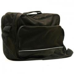 Мужская сумка через плечо Wallaby