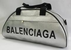 Спортивная женская сумка в стиле BALENCIAGA