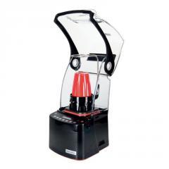 BLENDTEC Commercial Blender STEALTH 895 NBS®