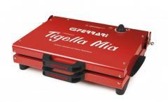 G3 Ferrari Tigella Mia G10025 бутербродница,