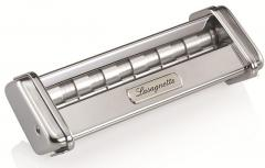 Marcato Accessorio Lasagnette 10 mm шириной...
