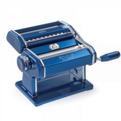 Машинка для нарезки лапши Marcato Atlas 150 Blue