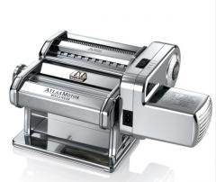 Marcato Atlas Motor 180 mm