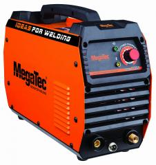 MegaTec STARCUT-40S