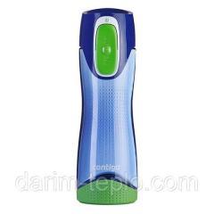 Бутылка спортивная 0, 5 л Contigo 1000-0237
