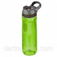 Бутылка спортивная 0, 72 л Contigo 1000-0461