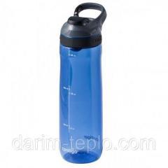 Бутылка спортивная 0, 72 л Contigo 1000-0462