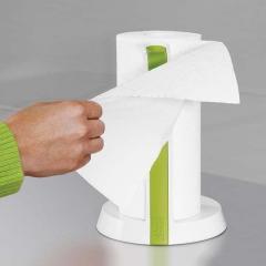 Тримачі паперових рушників