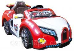 Детский электромобиль Festa Bugatti Sense 811