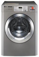 Устаткування для пралень
