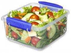 Контейнери для харчових продуктів