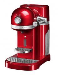 Кофеварка капсульная KitchenAid Artisan...
