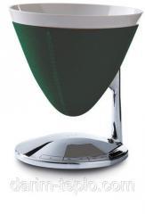 Кухонные весы Casa Bugatti 56-UMABP4 ,  цвет...