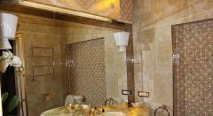 Зеркало в ванную - купить в Киеве