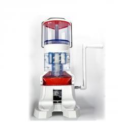 Пельменница Pelmeni Machine Home small manual