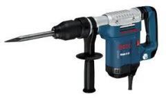 Перфоратор Bosch GSH 5 E Professional