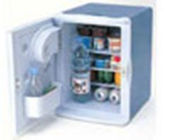 Автохолодильник CAMPINGAZ POWERBOX TE 36L DELUXE