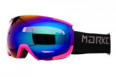 Маска гірськолижна Marker MAP Clarity Mirror L