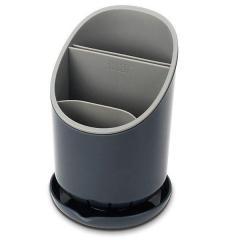 Сушилка-подставка для столовых приборов Joseph