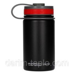 Термобутылка Asobu Mini Hiker 0, 354 л TMF3...