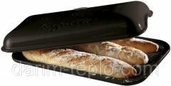 Форми для випічки хліба