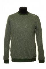 Чоловічий світшот Brunotti Aristi Men T-shirt L