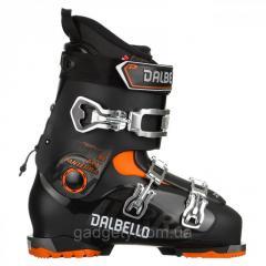 Гірськолижні черевики Dalbello Pantera 80...