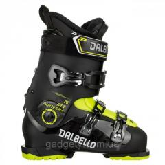 Гірськолижні черевики Dalbello Pantera 90...