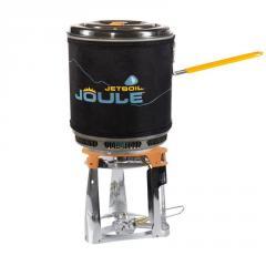 Система для приготування їжі Jetboil Joule 2.5L