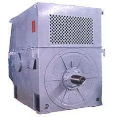 Электродвигатели серии ДАЗО4 400 ХК-4МУ1