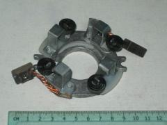 Starter brush holder GAS engine 402 405 406 4092