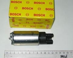 Электробензонасос Газель 405 двигатель (BOSCH)