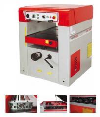 Machines reysmusny DHM 530