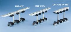 Universal shinoderzhatel of UBS (ERICO ®)