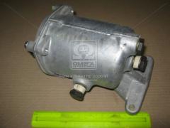 Фильтр топливный тонкой очистки МТЗ пр-во МТЗ
