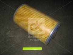 Фильтр воздушный МТЗ-1221 Д-260 Альфа170В