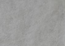 Синтепон силиконовый от производителя Украина