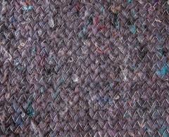 Batting igloproshivny woolen