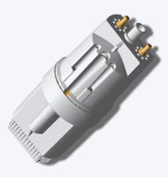 Електронасоси побутові вібраційні БВ-0, 63-В5