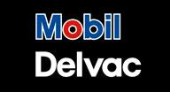 Масла Mobil (Мобил)