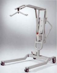 Подъемники для инвалидов. Медицинский подъемник