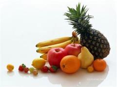 Наполнители фруктово-ягодные, кондитерские. Наполнитель для мафинов
