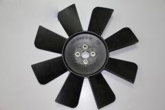 Вентилятор Газель 8-лопастной (ЗМЗ 402,406)